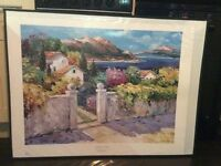 LARGE SELECTION OF ASSORTED PRINTS-BRAND NEW IN SLEEVES*MUST SEE*