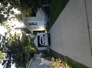 House for sale in Wadena Sk