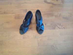 Chaussures de marque Aldo