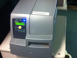Intermec PM4i Thermal/Thermal Transfer printer (3 of them)