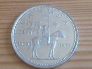 Rcmp Coin | Kijiji in Ontario  - Buy, Sell & Save with