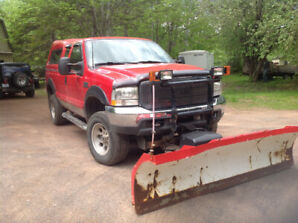 2003 ford 250