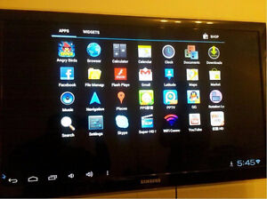 Android TV - FULLY LOADED_ WATCH UNLIMITED FREE MOVIES-