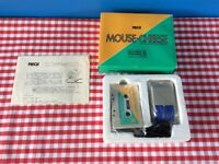 Commodore 64 / 128, Neos Mouse Cheese MS-30