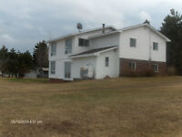 Family home Unfurnished for long term rent, Montague School area