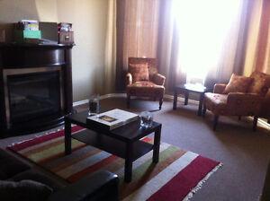 Lac La Biche Condo For Rent 2 Bedroom Edmonton Edmonton Area image 8