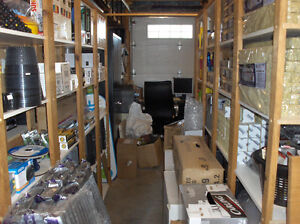 Selling Organic and Hydroponic Gardening Suppies & Equipment Peterborough Peterborough Area image 8