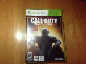 Call of Duty - Black Ops 3 for sale