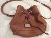 London RADLEY hand bag