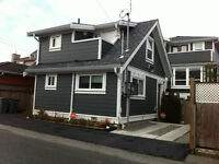 $1500 / 2br - Lane house near Langara, Main St. Available Now