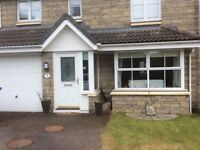 House Share Blackburn Aberdeen Ideal For Professional