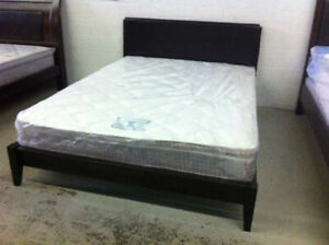 BRAND NEW double bed frame$199.99(free delivery)