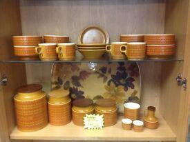 Hornsea collection