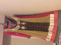 Aqila Boutique Casual, Party Dresses