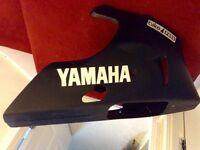 Yamaha R1 4XV parts 1998