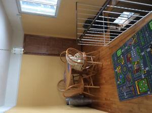 Maison beau quartier résidentiel Saguenay Saguenay-Lac-Saint-Jean image 10