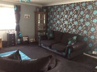 2 bed flat in pitsea looking to swap for another 2 bed flat in Basildon area