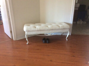 Nice couch moving price