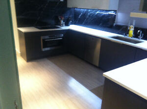 QUALITY FLOOR INSTALLER! FREE ESTIMATE ☜ Domyfloors.com North Shore Greater Vancouver Area image 10