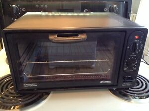 Kenmore Toaster Oven 20$