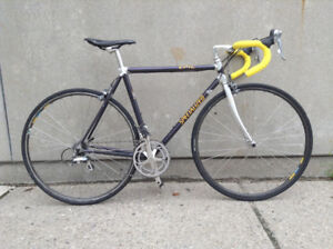 Specialized Epic - Carbon Road Bike - 54cm