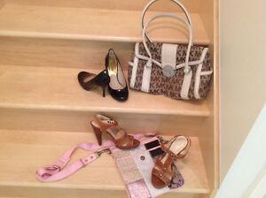 Chaussure femme 6