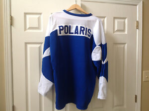 Polaris long sleeve jersey Peterborough Peterborough Area image 2