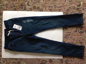New Gap boys jeans