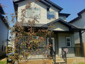 Beautiful 2 BR, Furnished Bsmt, Separate Entrance all-inclusive