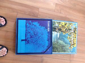 LPs albums