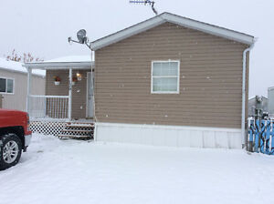 Just Listed! 129 812 6th Ave SW $99,900 MLS#41676