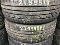 Tyre SHOP . Tyres in Sets & Pairs & Runflat Tires stocked . TIRE SPECIALIST