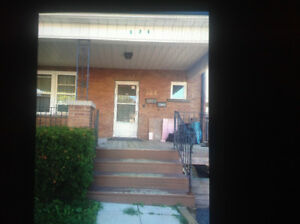 2 Bedroom unit for rent in Oshawa