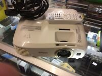 EH-TW5300 Epson 3D Projector