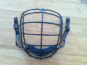 OTNY Facemask