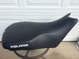 2010 Polaris 850 XP Seat