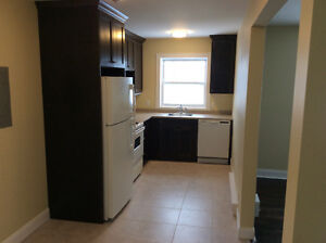 ***GORGEOUS DOWNTOWN 2 BEDROOM***