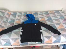 Adidas,Lyle and Scott,boys jackets
