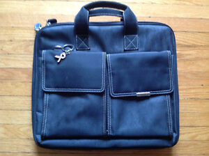 Lap Top Hand Bag
