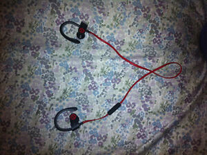 Amazing power beats up for sale