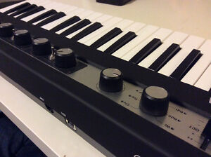 Yamaha Reface CP 37-key Electric Piano