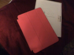 "IPad Mini Smart Cover by ""Apple"""