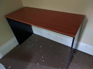 cheap student desk !!!