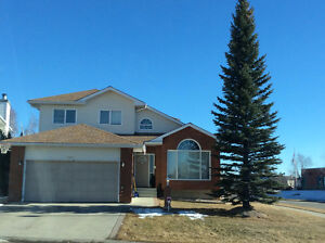 Large house for rent in South  (Twin Brooks)