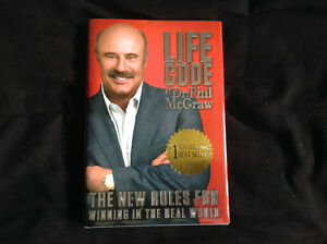 Life Code by Dr. Phil