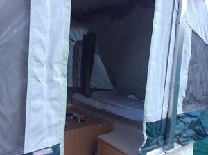 Tent Trailer Buy Or Sell Campers Amp Travel Trailers In