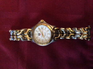 Tag  Heuer SEL watch