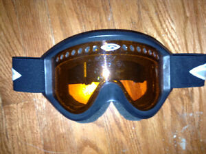 Ski goggles for sale