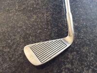 Golf Club - Driving Iron