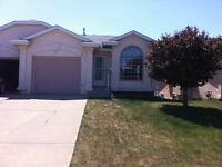 REDUCED AGAIN - Adult Living - Home For Sale in Lacombe